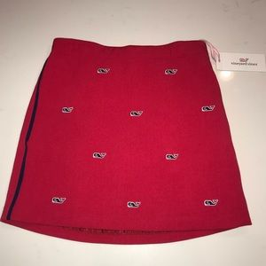 Vineyard vines size 8 new with tags